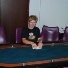 Texas Hold Em Poker Hire, Charity Poker Hire