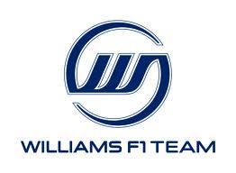 Williams F1  Coporate Casino Hire